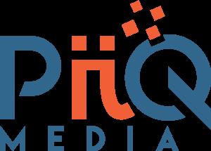 PiiQMedia
